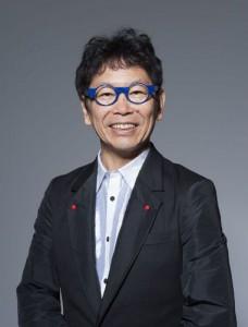 高野山開創1200年記念<南こうせつコンサート>